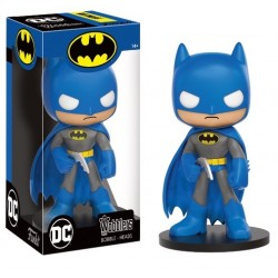 Funko Wacky Wobbler DC Comics - BATMAN