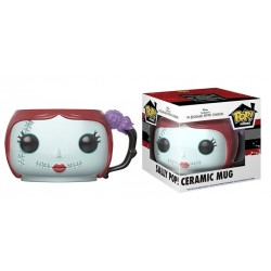 Mug Funko Pop Homeware - Disney - NBX - SALLY