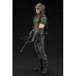 Statue PVC Artfx - DC Comics - Green Arrow serie TV - Kotobukiya