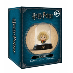 Harry Potter: Mini Bell Jar Light - Hermione - 13cm - Préco