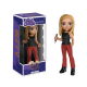 Funko Rock Candy BUFFY The vampire slayer - WILLOW