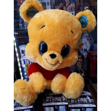 Peluche Disney Collection 40cm - Winnie