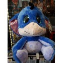 Peluche Disney Collection 40cm - Bourriquet