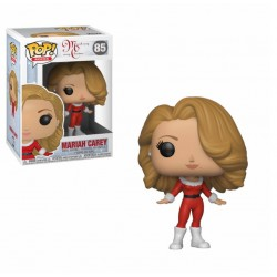 Funko Pop Rocks - Mariah Carey