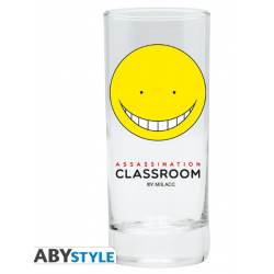 Verre Assassination Classroom - Sensei  29cl