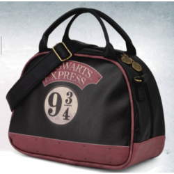 Sac Hogwarts Express Harry Potter 9 3/4 - 15x10