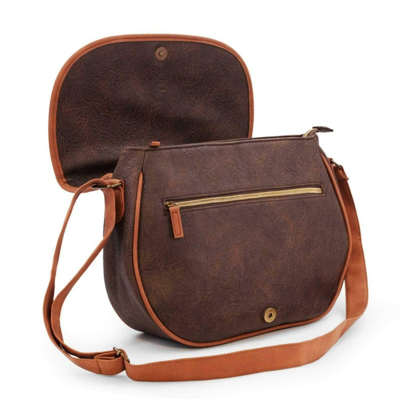 undefeated x affordable price cheap for sale sac voyage bandoulière muffin Harry Potter cuir