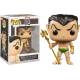 Funko Pop Marvel 80th First Appearance Namor