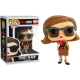 Funko Pop TV Mad Men - Peggy Olson