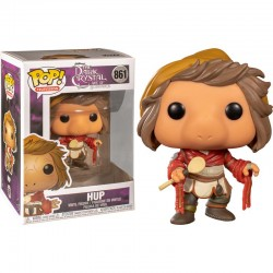 Funko Pop TV The Dark Crystal - Hup
