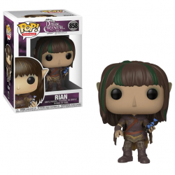 Funko Pop TV The Dark Crystal - Rian