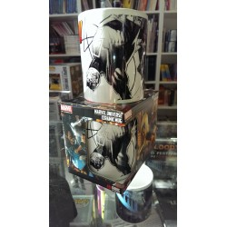 Mug Marvel Comics - DAREDEVIL - Black & White