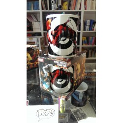 Mug Marvel Comics - DAREDEVIL - Spiral