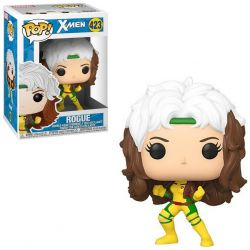 Funko Pop Marvel X-men Classic Rogue / Malicia
