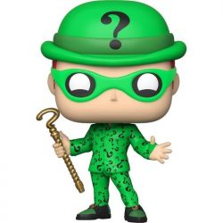 Funko Pop DC Batman Forever Riddler