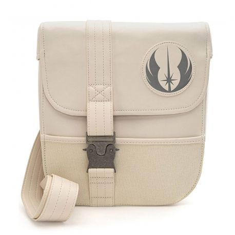 Sac bandoulière Star Wars Rey Cosplay Loungefly