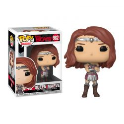 Funko Pop TV The Boys - Queen Maeve
