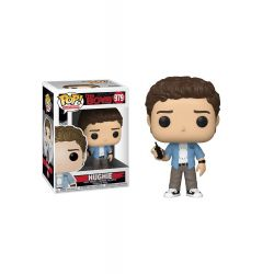 Funko Pop TV The Boys - Hughie