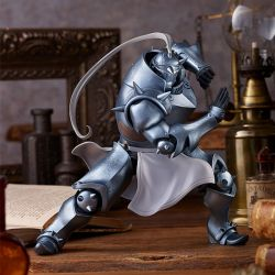 Figurine PVC Fullmetal Alchemist Pop Up Parade Alphonse Elric 18cm Good Smile Company
